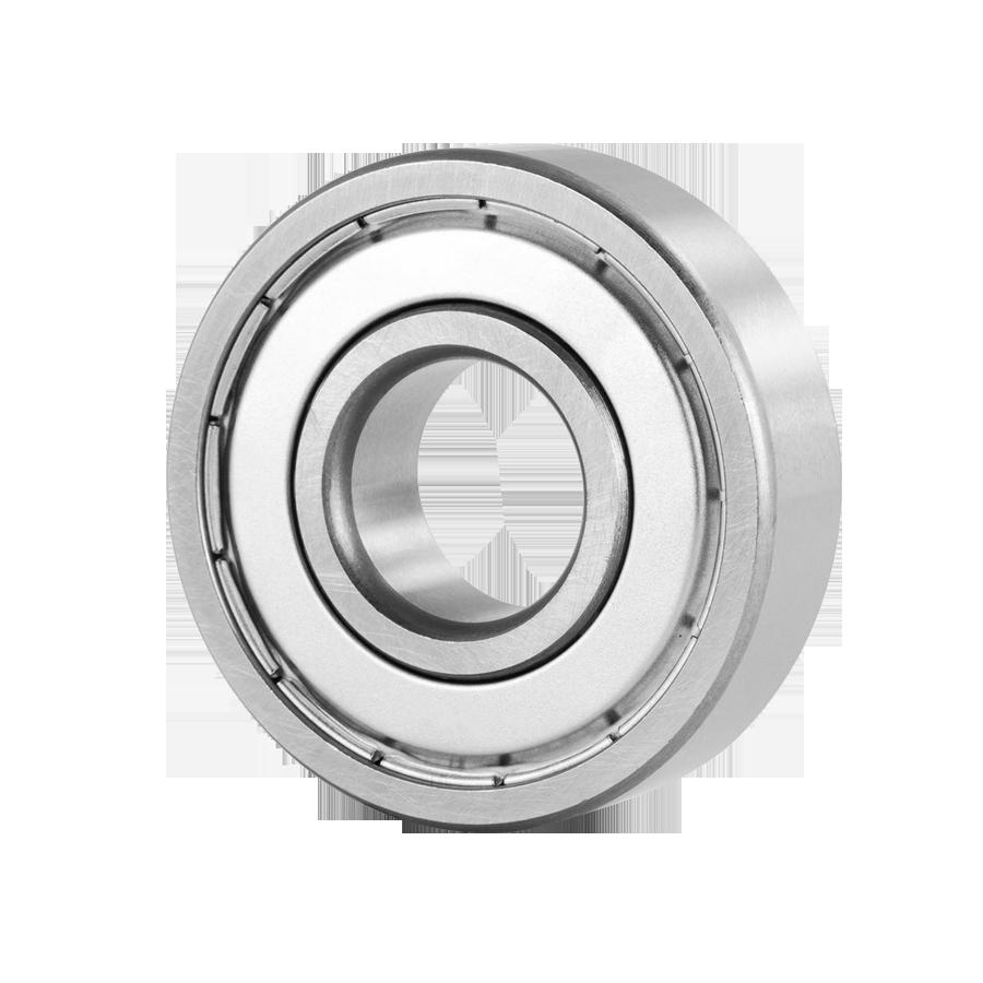 Chrome Steel Inch ležaji