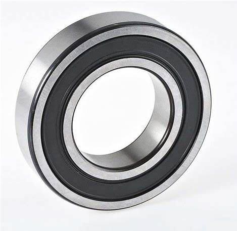 Chrome Steel Ob