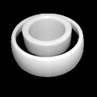 Keramični Vstavi Ball Bearing